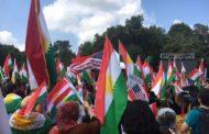 Kurdistan's post-referendum era characterized by uncertainty