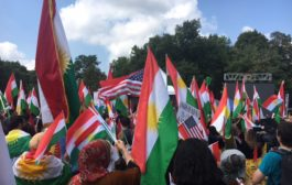 Kurdistan's post-referendum era characterized by uncertainty