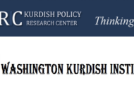Panel Series -Turkey's Invasion of Afrin: A Litmus Test for New Alliances
