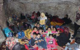 In Afrin, Turkey's army fights alongside jihadist terrorists against US allies