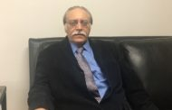 The Role of Christians in Northern Syria Federation. Interview with Bassam Ishak the Head of the Syriac National Council