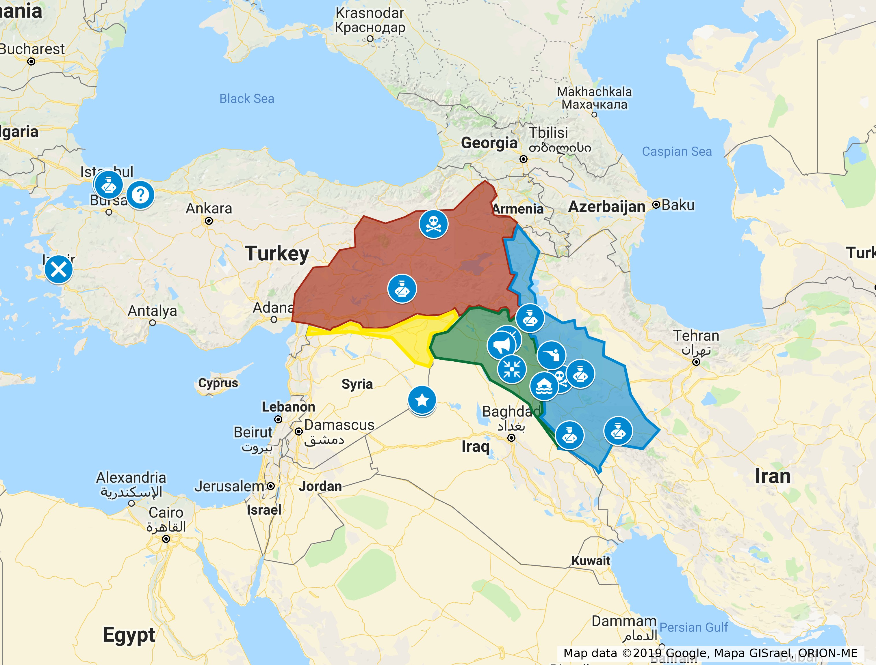 Kurdistan Map on dead sea map, chechnya map, kashmir map, erbil map, kyrgyzstan map, baluchistan map, lebanon map, iraqi kurdistan, uzbekistan map, assyria map, kurdish population map, kurdish language, ukraine map, kurdish jews, turkish kurdistan, iraq map, afghanistan map, iranian kurdistan, halabja poison gas attack, kurdistan province, kurdish people, turkey map, kuwait map, baghdad map, kurdish flag, south ossetia map, palestine map, zagros mountains, persian people, iran map, scotland map,